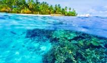 KUONI INDIAN OCEAN