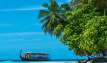 KUONI THE MALDIVES