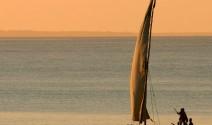 Somak Mozambique