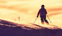 austria ski 3