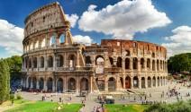 collette rome