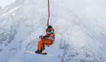italy ski 2