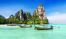 kuoni thailand