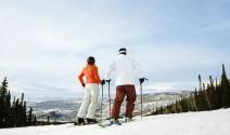 mark warner homepage ski highlight