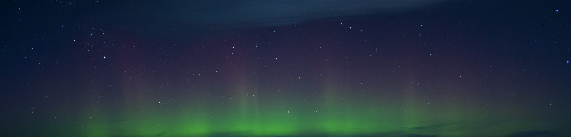 northern-lights-1081752_1920-e1528205087671