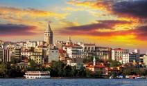 travelsphere - istanbul