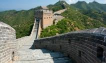 wendy wu great wall