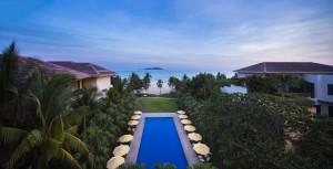 Club Med Santa Resort