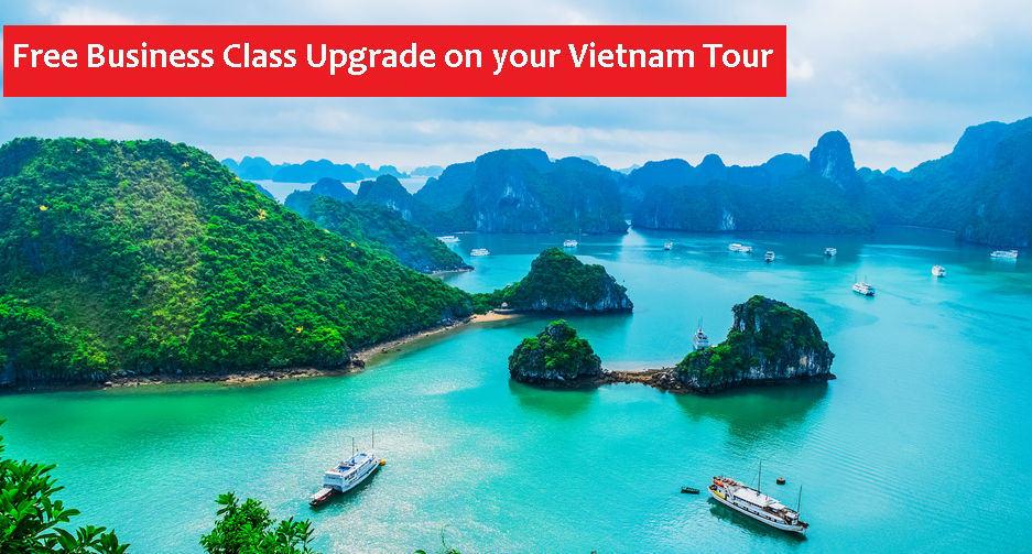 vietnam upgrade 1