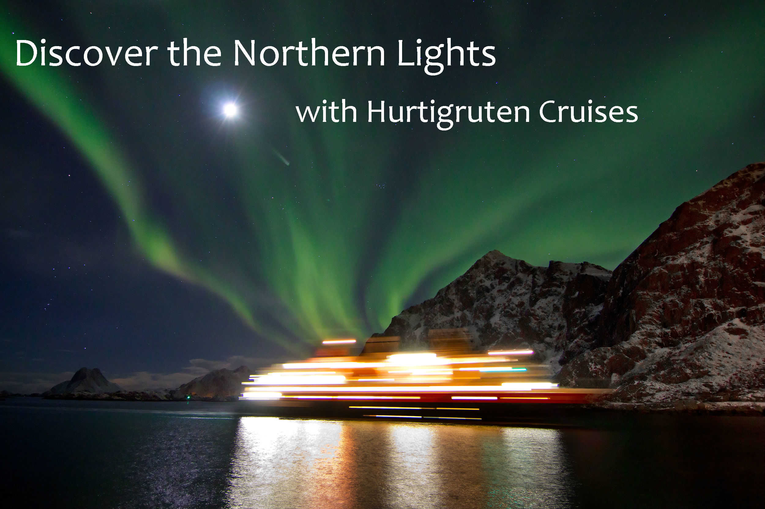 The_nothern_lights_ship