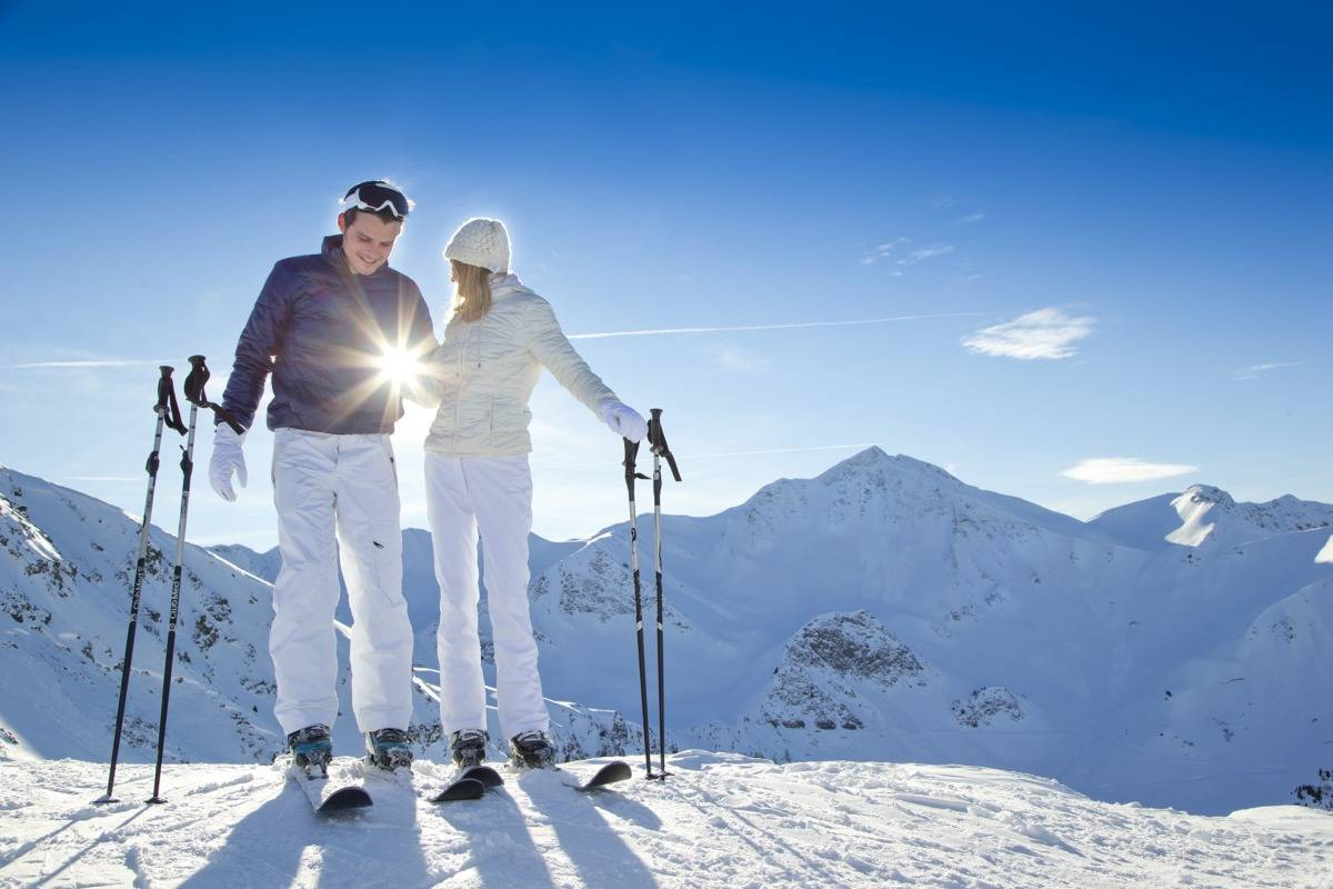 8 Of The Best Club Med Mountain Resorts Aspen Travel