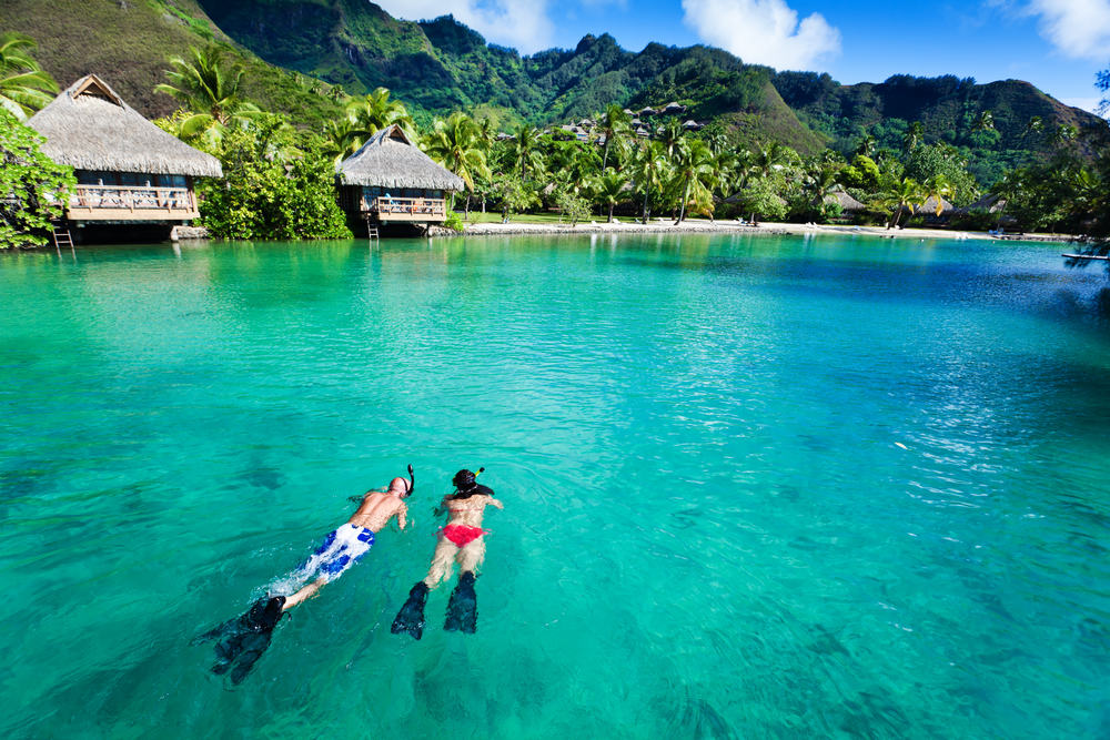 honey-moon-maldives