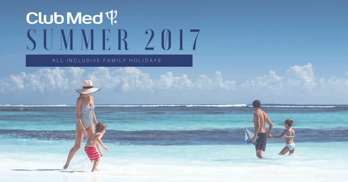Club-Med-Summer-Facebook-2
