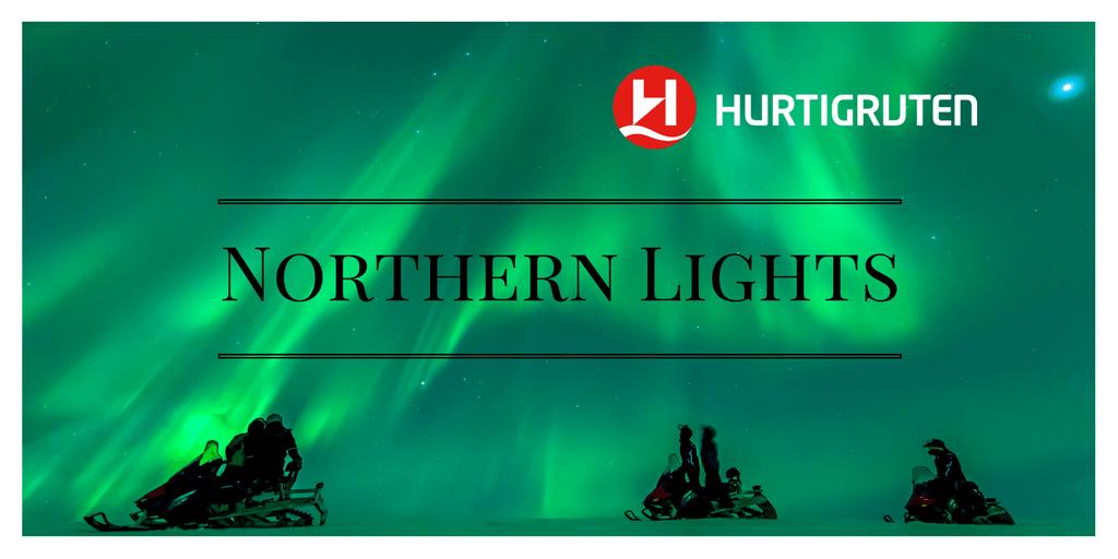 HURTIGRUTEN-NORTHERN-LIGHTS