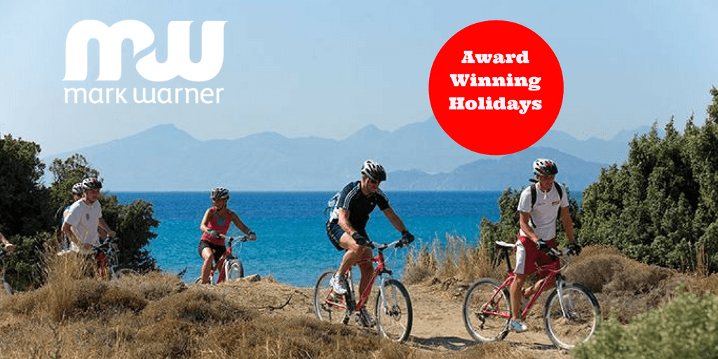 MW-AWARD-WINNING-HOLIDAYS