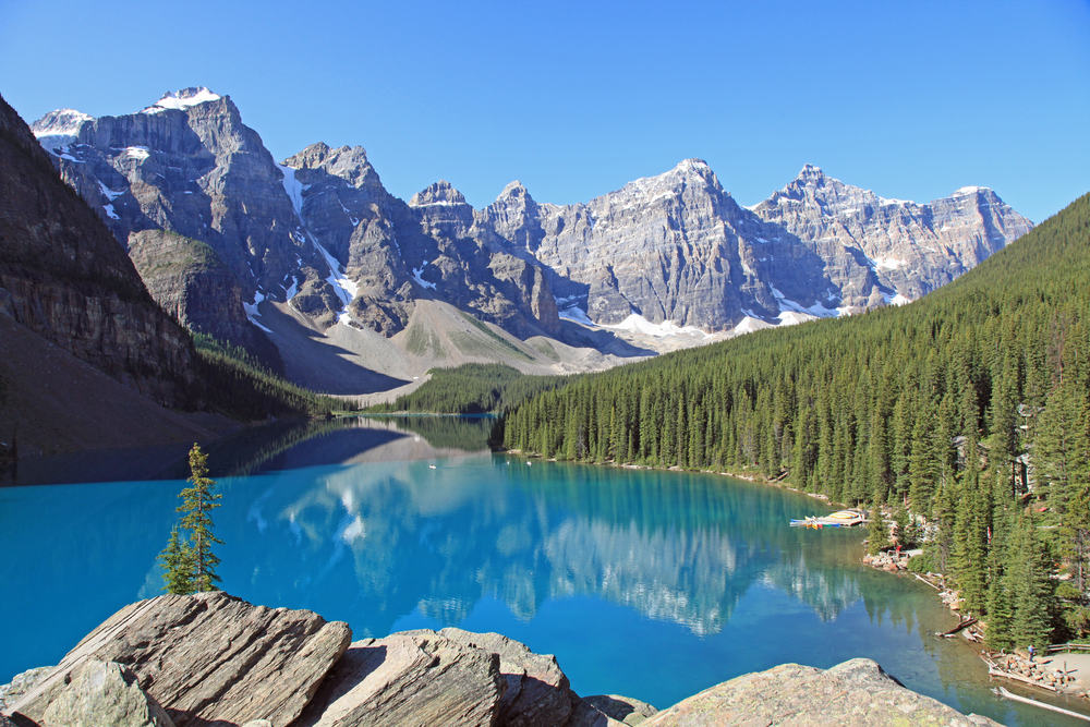canadian-rockies-grand-canadian