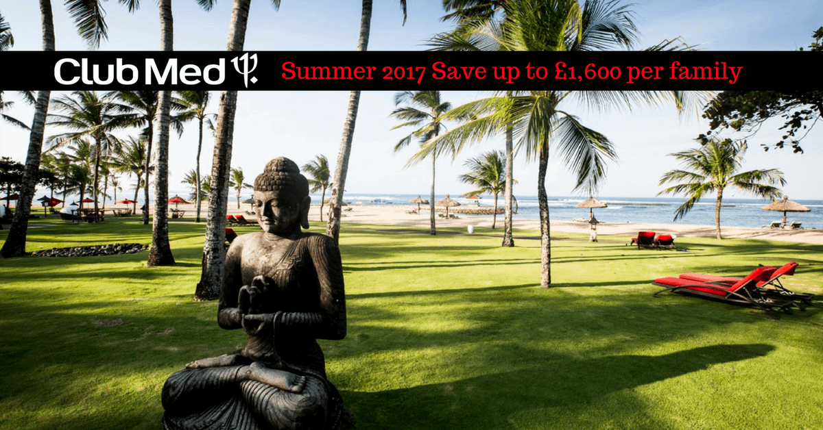lcd-cm-summer-2017-offer