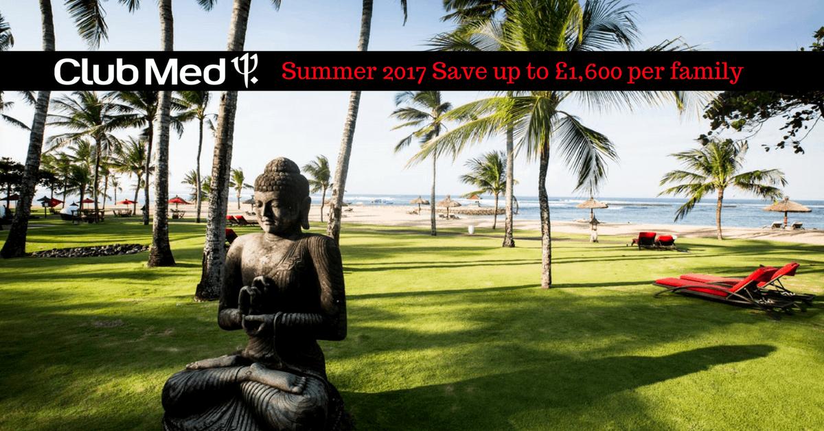 lcd-cm-summer-2017-offer