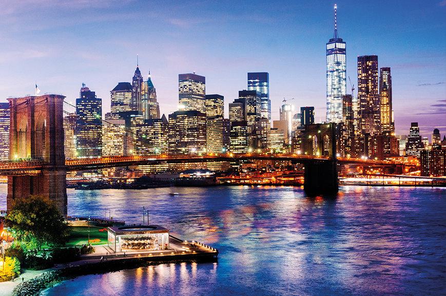 The Big Apple, Boston & DC - Aspen Travel