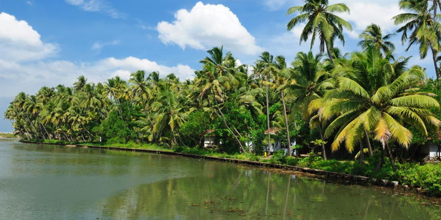Kerala Amp Exotic Southern India Aspen Travel