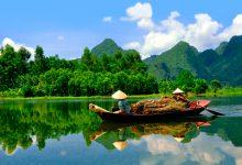 Magnificent Mekong