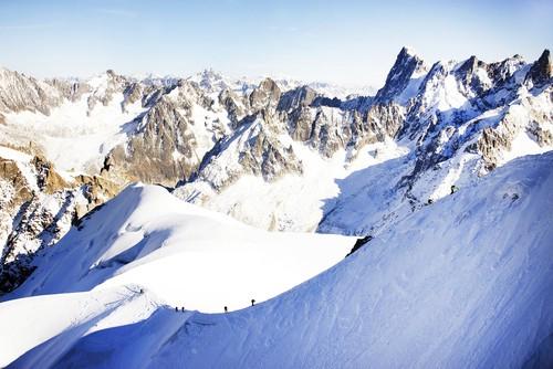 Grand Massif Samo 235 Ns Aspen Travel