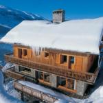 mark warner ski holidays