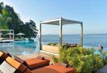 Club Med Cherating Beach Resort