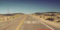 route 66 n1