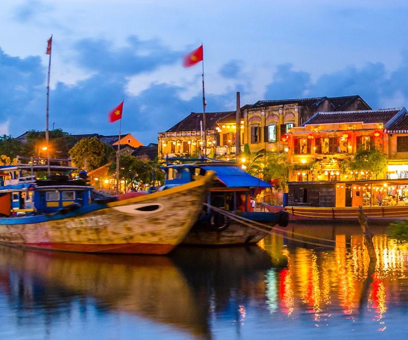 Riviera Travel Grand Tour Of China Reviews