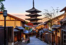 wendy wu tours week in japan