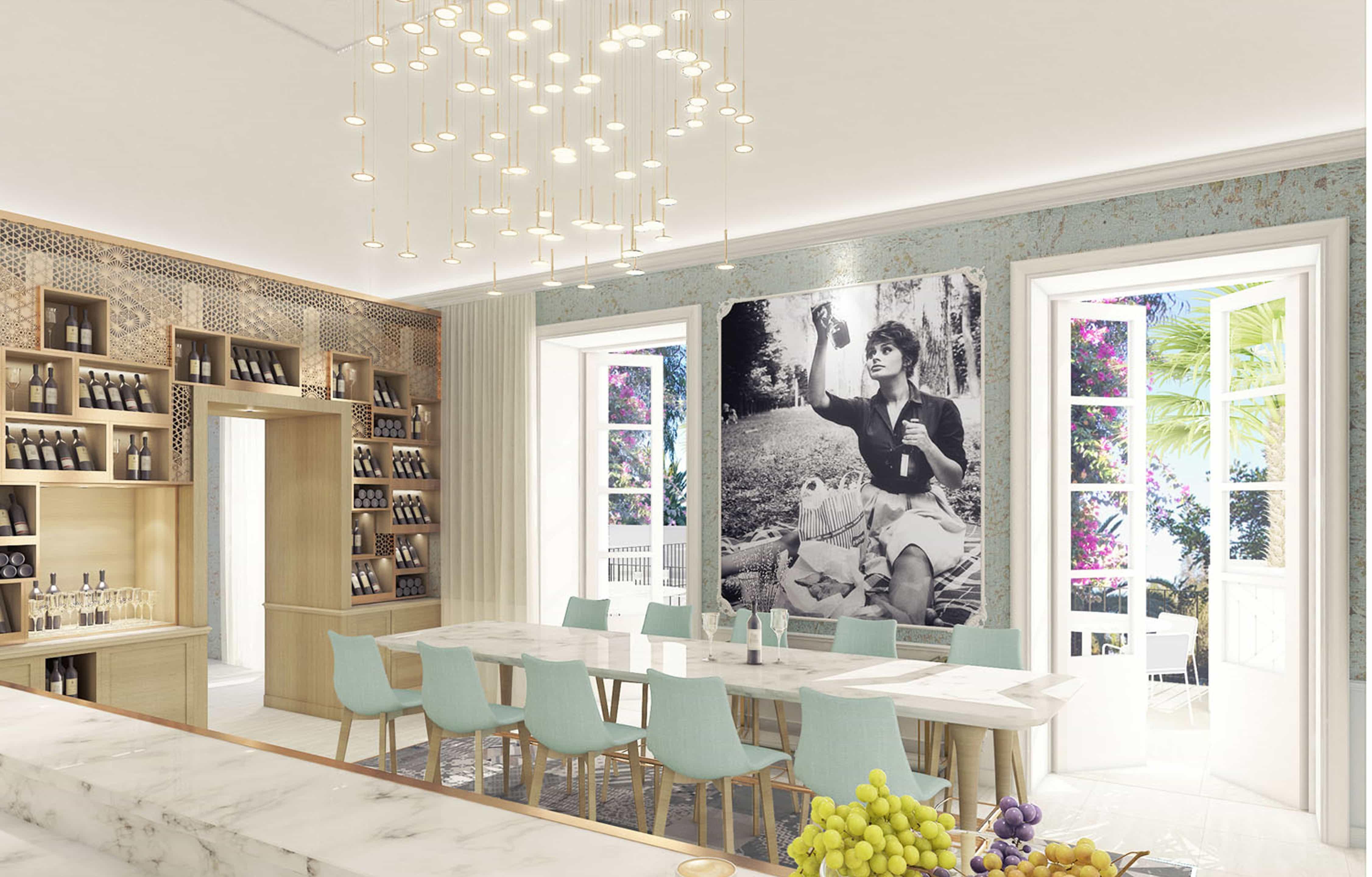 club med resort cefalu sicily. Black Bedroom Furniture Sets. Home Design Ideas