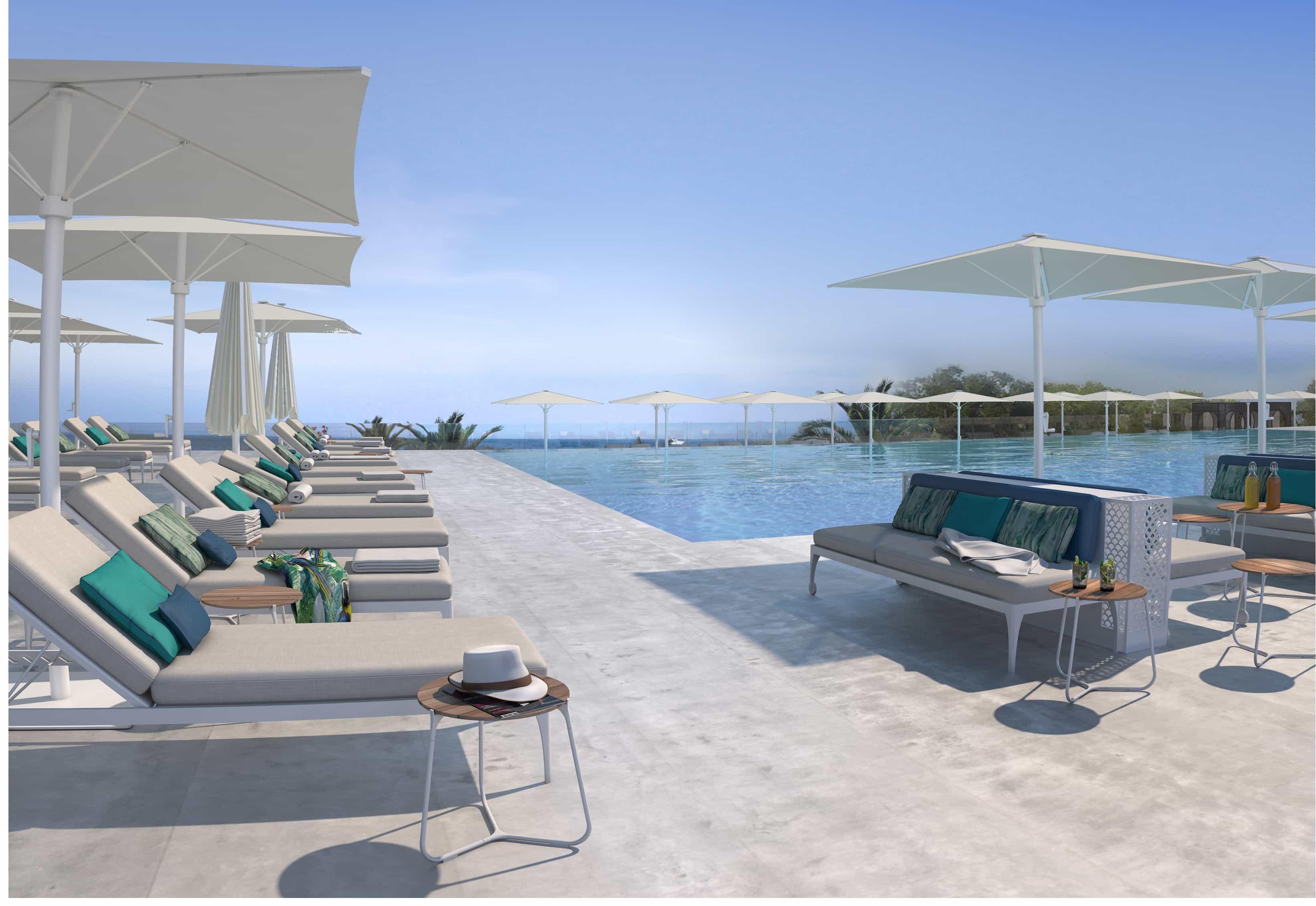 Club Med Cefalu Sicily