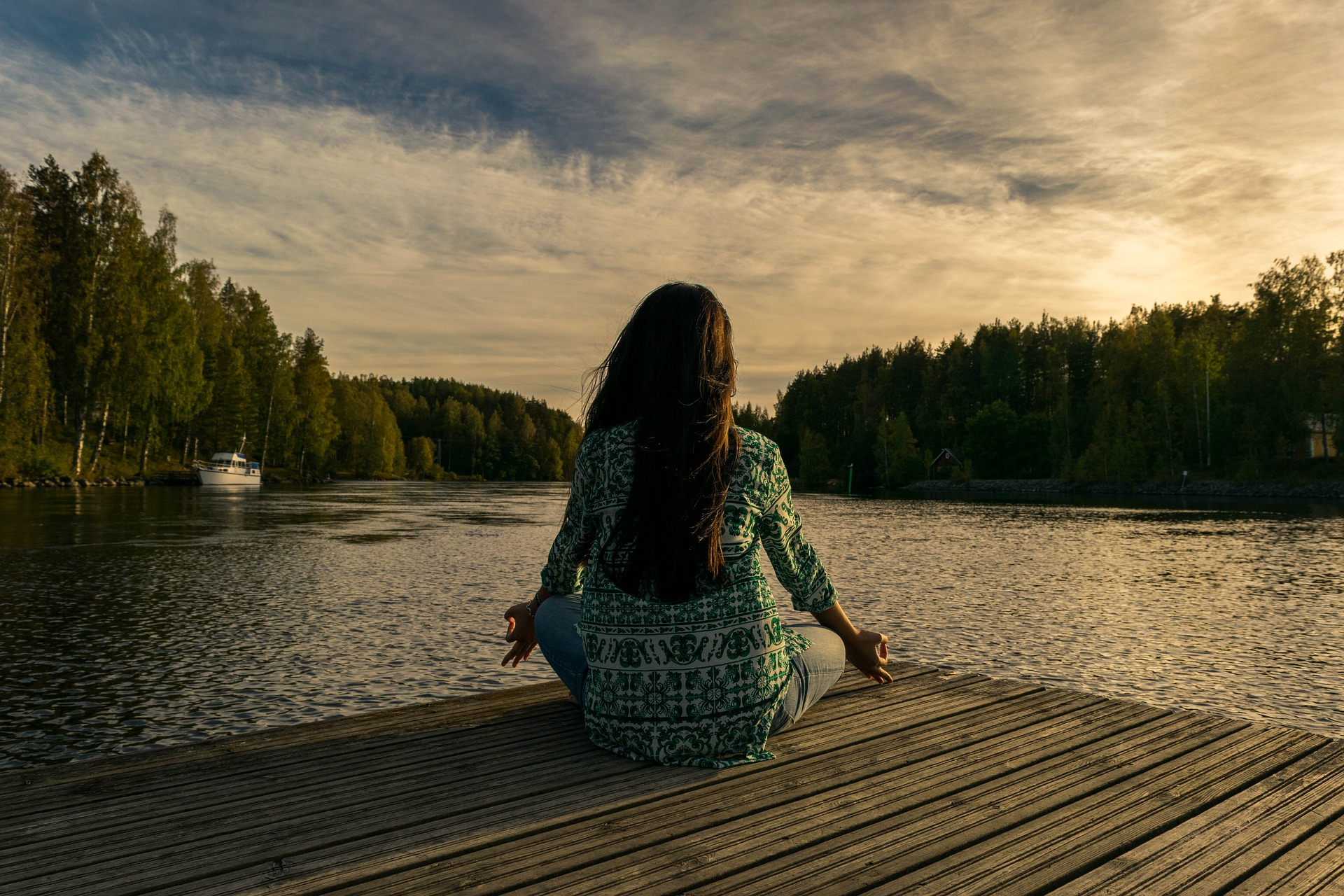 ultimate yoga holidays