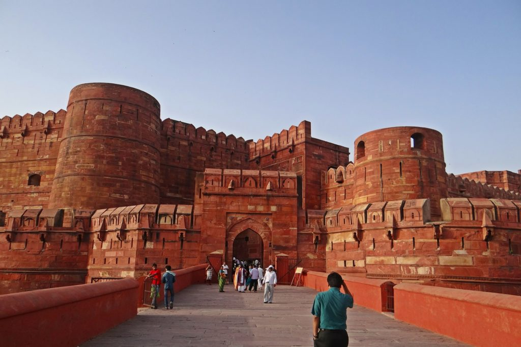 india solo parent holidays