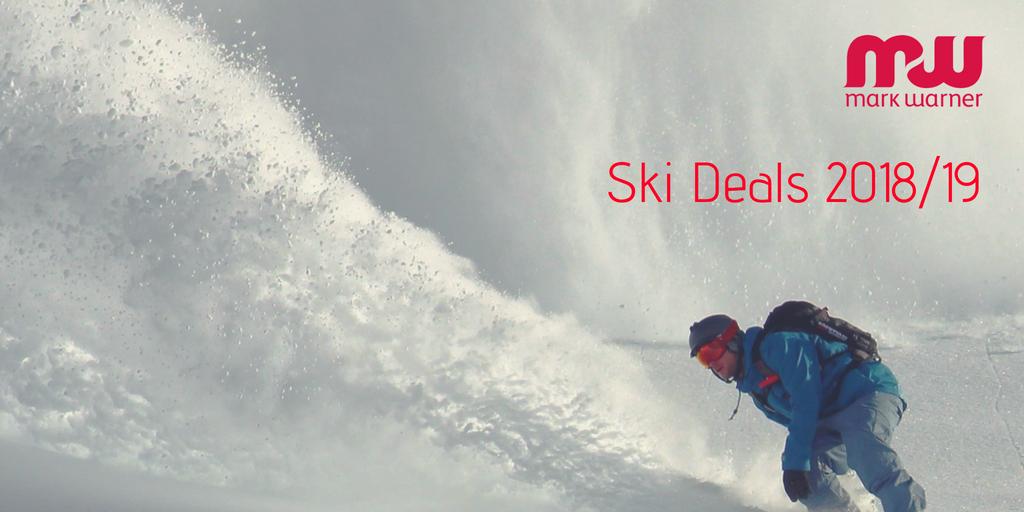 Mark warner ski holiday offers save on groups aspen travel set yourself on the slopes with mark warner ski holidays solutioingenieria Choice Image