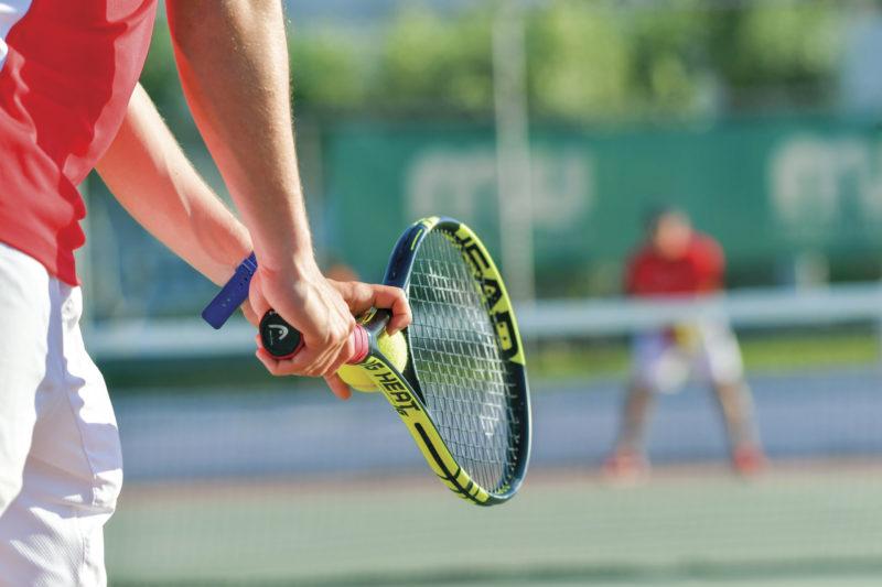 mark warner paleros (tennis)