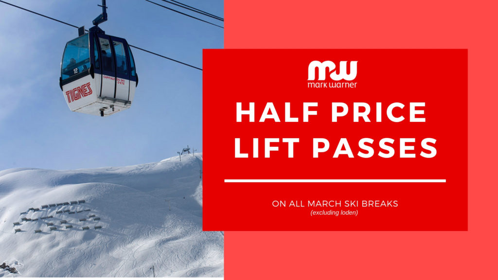 half price lift passes header image
