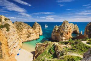 Saga Holidays to Portugal