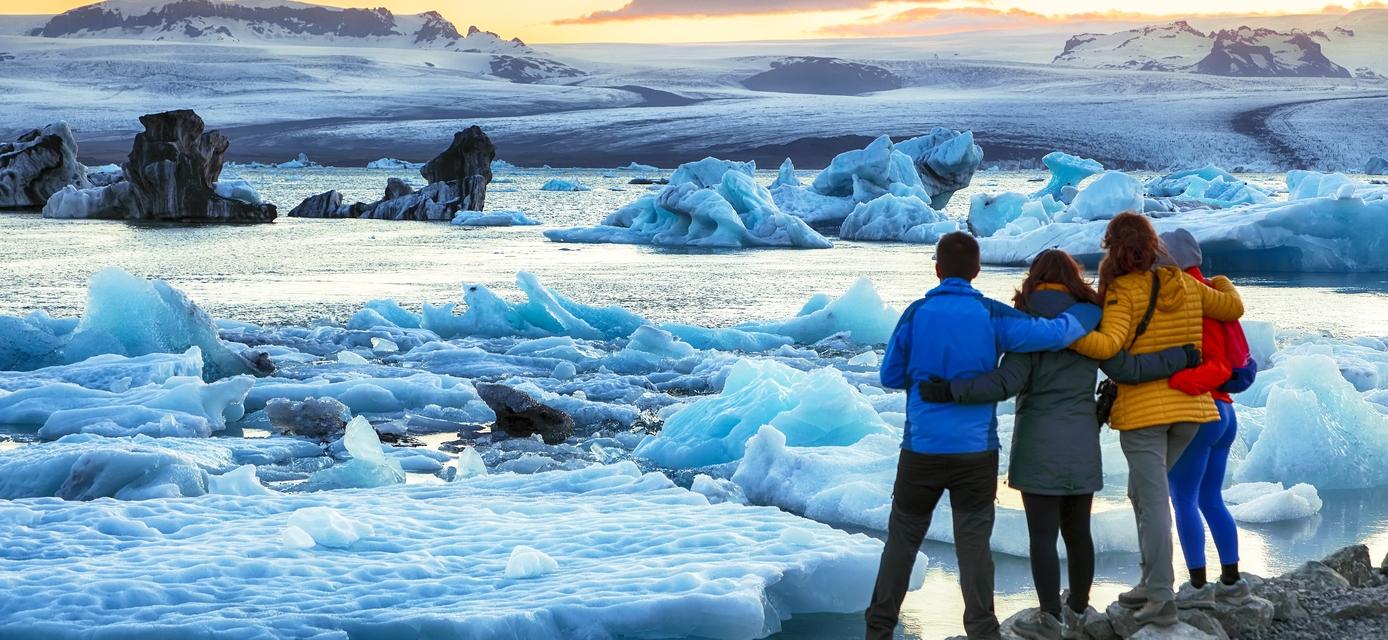 Iceland Hidden Powers Amp Northern Lights Aspen Travel