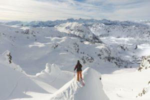 Club Med Alps Holidays