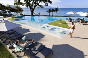 Club Med latin america