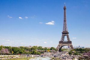 eiffel-tower-768501_640